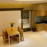 Cho Thuê Biệt Thự Nine South Estates, Nhà Bè, Hồ Chí Minh. Dt: 7Mx18M 5 Pn Full Mới Hoàn Toàn