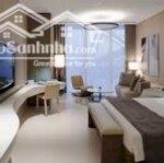 Cho Thuê Khách Sạn 55 Phòng Khu Vực Trung Tâm Tp. Vũng Tàu