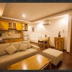 Căn Hộ Dv Sang Chảnh Quận 5 - Nowzone, 60M2 - 11Tr