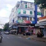 Bán Nhà Góc 12X16M Mt Ung Văn Khiêm Tttm Cái Khế