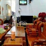 Nhà Mới Vô Ở Ngay, Thuận Tiện Kinh Doanh