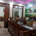 Ban Nhà Gần Trường Cấp 2 Quang Vinh 116M2 1.050