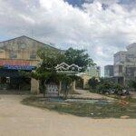 Khu Phố Chợ Hà Lam, Thăng Bình Có Sổ 100M2