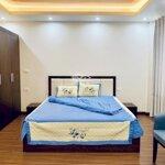 Cho Thuê Nhà Tp Bắc Ninh 9P Ngủ -23Tr/ Tháng, Nhà 6 Phòng -17Tr/ Tháng, 7 Phòng -20Tr Khu Hud- Bn