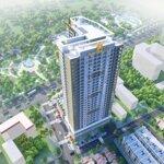 Bán Căn Hộ 2 Phòng Ngủ Tại Dabaco Huyền Quang, Tp Bắc Ninh Vào Tên Được Cho Người Nước Ngoài 0977 432 923