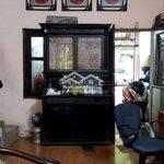 Nhà Phan Kế Bính,Kinh Doanh 39M2X3Tầng, 8.6 Tỷ