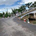 Đất Mặt Tiền Long Xuyên Mở Rộng Nguyễn Văn Linh