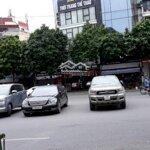 Cần Cho Thuê Gấp Cả Giá Rẻ Nhà 8 Tầng Dt 100M2 Ngay 98 Trần Phú, Sơn Tây, Ba Đình