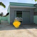 Nhà Bán Huyện Bình Chánh Tphcm