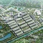 Bán Nhà Phố Kinh Doanh Tại Himlam Green Park Đại Phúc, Bắc Ninh 0977 432 923