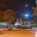 Siêu Phẩm Cần Bán Làn 2 Trục Chính Lãm Làng, Quế Võ, Bắc Ninh