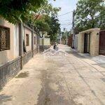 Khu Quy Hoạch Ngọc Anh 128M2 Hướng Đông Nam
