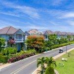 Cho Thuê Căn Hộ Ocean Vista 1, 2, 3Pn, Villa Khu Sealinks City