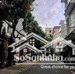 Bán Nhà 2 Mặt Tiền Hẻm 339 Lê Văn Sỹ, Thông Trường Sa. 10X25M Khu Kinh Doanh Căn Hộ Dịch Vụ