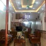 Bán Nhanh Nhà Mặt Đường 3 Tầng Đẹp Long Lanh Trung Tâm Thành Phố Bắc Ninh