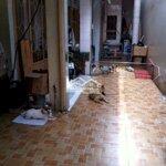 Nhà Làm Kho Hxh 93/11B Nơ Trang Long, P.11, Q. Bìn