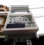 Bán Nhà Hxh Trần Phú, Quận 5 Đoạn 2 Chiều - 12 Tỷ