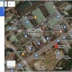 Chính Thức Mở Bán Trung Tâm Thương Mại Diamond Square, Mặt Tiền Trần Hưng Đạo Ngay Chợ Bồng Sơn