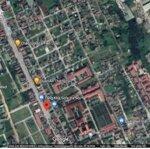 Cho Thuê Mặt Bằng 320 M2 Đường Nguyễn Trãi, Tp Vinh . Lh 0942.995.498