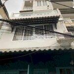 Nhà Mới Đẹp 9Pn - 9Wc Nguyễn Trãi Quận 1 - Giá Rẻ