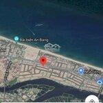 Vỡ Nợ Bán Nhà Ven Biển An Bàng , Cách Bãi Tắm 500M Đường Nhựa Lớn 0793687227