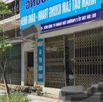 Cho Thuê Nhà Trung Tâm Mặt Phố Đường Võ Nguyên Giáp, Phường Tân Thanh, Tp Điện Biên Phủ