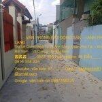 Bán Nhà Cấp 4 Diện Tích 60 M2 Tại Khả Lễ - Võ Cường -Tp Bắc Ninh Lh 0987358225