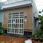 Nhà Mới Gần Chợ Vị Thanh 5X17M Nhà Thoáng Mát Có Hẻm Hông Và Sau, 2 Phòng Ngủ,