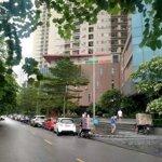 Bán Nhà Sau Tòa Victoria Văn Phú, Hà Đông, Lô Góc Vỉa Hè Ô tô Tránh, Kinh Doanh.50m2. Mt 5. 4,98 Tỷ