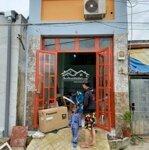 Nhà Đẹp Ấp5 Xã Đa Phước Bình Chánh Hàng Hiếm