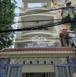 Ngân Hàng Thanh Lý Nhà 2 Lầu 68M2 Nguyễn Hữu Trí