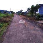 Nhà Đất Tại Tân Văn - Lâm Hà - Lâm Đồng