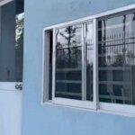 Bán nhà xưởng 1000m2 đường 182 Tăng Nhơn Phú A quận 9