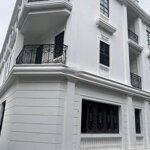 Chính Chủ Cho Thuê Biệt Thự Mặt Phố Thành Công 500M2 X 3,5 Tầng Mặt Tiền 20M Phù Hợp Làm Phòng Gym