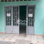 Cho Thuê Nhà Cấp 4,Phường Phú Tân, Tp Bến Tre