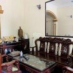 Cho Thuê Nhà Mặt Đường To 5 Phòng Ngủ, 10Tr/Tháng Tp Bắc Ninh, Kinh Doanh Sầm Uất, Lh: 0912344590