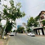 Bán Lô Đất Đẹp, Khu Đô Thị Chí Linh, 89M2, Hướng Tây Bắc, Giá Tốt 5.5 Tỷ