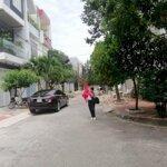 Bán Gấp Lô Đất Đông Nam, Khu Đô Thị Chí Linh, 89M2, Giá Tốt Nhất Khu Vực Chỉ 5.6 Tỷ