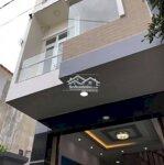 Nhà 1 Mê 64M2 Hẻm Hoàng Văn Thụ Trung Tâm Quy Nhơn