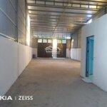 Cho Thuê Kho Cửa Hàng Lâu Dài: Kho Mới Xây 200M2 Tại Khu Đô Thị Cao Xanh - Hà Khánh A, Tp Hạ Long