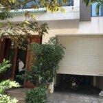 Bán Căn Nhà Biệt Thự Tại Tp Thái Nguyên