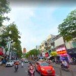 Bán Gấp Nhà Hẻm Lê Hồng Phong Quận 10 Giá Chỉ 7 Tỷ 9