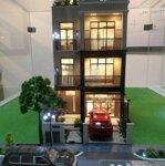 Bán Shophouse Gs Metrocity Đại Đô Thị Zeitgeist - Gs Nhà Bè Call 0915.346.039 Cam Kết Giá Tốt Nhất