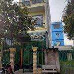 Cho Thuê Văn Phòng,Công Ty, Nhà Ở Tp Bến Tre