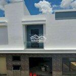 Nhà Đẹp Giá Hót