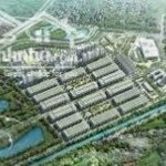 Bán Nhà Phố Kinh Doanh 4 Tầng Hướng Đông Nam Trong Thành Phố Bắc Ninh Chỉ Có 3184Tr 0977432923