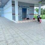 Cần Bán Căn Nhà Diện Tích Lớn Giá Tốt Tại Phú Hưng Tp Bến Tre