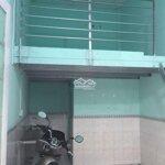 Phòng Trọ Phú Khương Đốidiện Xskt Bến Tre