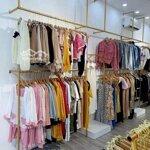 Sang Nhượng Shop Thời Trang Nữ.