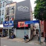 Cho Thuê 2 Mt 99 Phan Xích Long 5X12 2 Lầu 35Tr